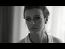 Il Ritorno (Videoclip)/Rachele Bastreghi