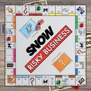 Risky Business/Snow