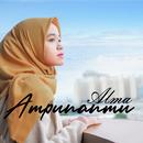 Ampunanmu/Alma