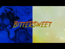 Bittersweet (Lyric Video)/Michael Calfan