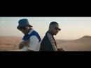 Vie de star (feat. Ninho)/Leto