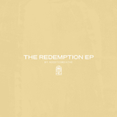 The Redemption EP/NEEDTOBREATHE