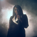 Sunday Service (Live from The Church of Sound) - EP/Mica Paris