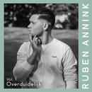 Overduidelijk Vol. I/Ruben Annink