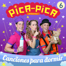 Canciones para dormir/Pica-Pica
