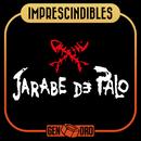 Imprescindibles/Jarabe De Palo