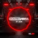 CONTROVERSIA by Alok Vol. 001/Alok
