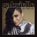 Can't Hurry Love (Edit)/Gabrielle