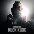 KUCK KUCK/Farid Bang