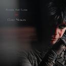 Saints and Liars (Edit)/Gary Numan