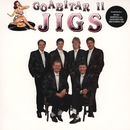 Goa bitar 11/Jigs