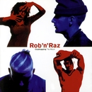 Clubhopping The Album/Rob n Raz