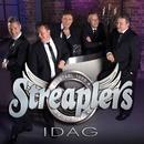 Idag/Streaplers
