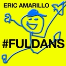 Fuldans/Eric Amarillo