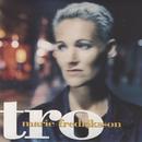 Tro/Marie Fredriksson