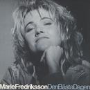 Den bästa dagen/Marie Fredriksson