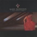 Ännu doftar kärlek/Marie Fredriksson