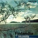 Finlandia/Ylioppilaskunnan Laulajat - YL Male Voice Choir