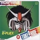 Take A Ride/Rob n Raz