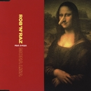 Mona Lisa/Rob n Raz