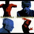 Clubhopping/Rob n Raz