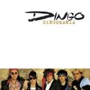 Dingomania/Dingo