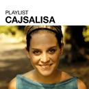 Playlist: Cajsalisa/Cajsalisa