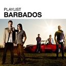 Playlist: Barbados/Barbados