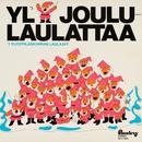 YL joululaulattaa/Ylioppilaskunnan Laulajat - YL Male Voice Choir