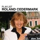 Playlist: Roland Cedermark/Roland Cedermark