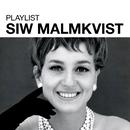 Playlist: Siw Malmkvist/Siw Malmkvist