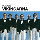 Playlist: Vikingarna/Vikingarna