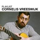 Playlist: Cornelis Vreeswijk/Cornelis Vreeswijk