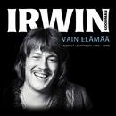 Vain elämää - Kootut levytykset 1965 - 1990/Irwin Goodman