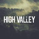 High Valley/High Valley