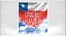 Gracias a la vida [Entrevista Beto Cuevas]/Voces unidas por Chile