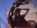 Paper Doll/Fleetwood Mac