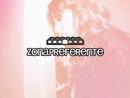 DDC 1 Zona Preferente (Spot)/Sandoval
