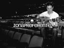 DDC 2 Zona Preferente/Sandoval
