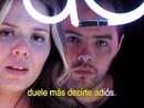 Adios (Karaoke)/Jesse & Joy