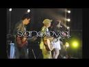Animación Zona Preferente (Spot)/Sandoval