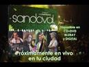 Zona Preferente (Spot)/Sandoval