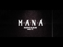 Nuevo Album (TV Spot)/Maná