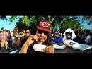 Candy Paint & Gold Teeth (feat. Ludacris & Bun B)/Waka Flocka Flame
