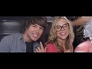 Give Me Your Hand (Best Song Ever)/The Ready Set