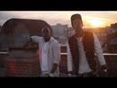 Let It Go (feat. Akon)/Wiz Khalifa