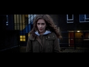 From Above/Rae Morris