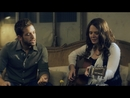La de la Mala Suerte (feat. Pablo Alborán) [Video Oficial]/Jesse & Joy