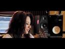 Quiero Amanecer Con Alguien/Nadia (W)