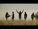 Who We Are/Switchfoot